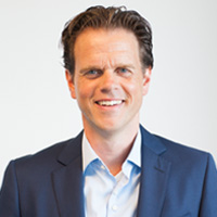 Gert-Jan Paulissen