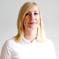 Cynthia Hageman
