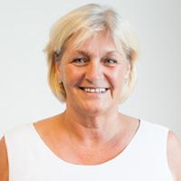 Olga van der Weerd